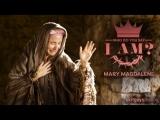 Who Do You Say I Am? Mary Magdalene (Easter Sunday)
