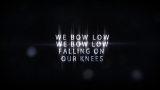 We Bow Low