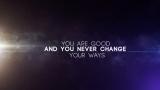 You Never Change