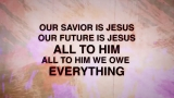 All To Him