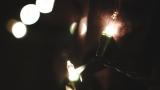 Christmas Lights Still Image 02