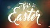 This Is Easter - Worship Intro