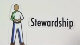 Stewardship: plain and simple