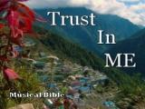 Trust In ME - Encouragement