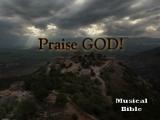 Praise God - Praise And Worship