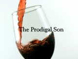 The Prodigal Son - A Father's Love