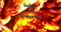 Sodom and Gomorrah -  Genesis 18-19