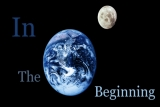 In The Beginning - Genesis Creation