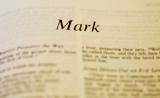 Book of Mark Still