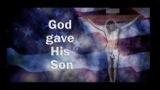 Gods Freedom