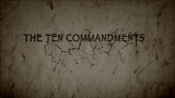 the 10 Commandments Today