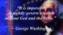 Gods Freedom Quotes
