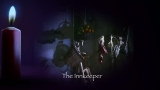 The Innkeeper - a Candlelight video