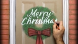 We Wish You A Merry Christmas - Traditional