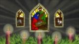 Season of Worship