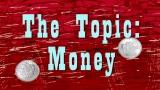 One Minute Money Challenge