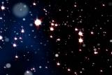 Swirling Stars (4x3)