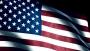 USA Flag HD 2