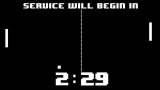 Video Game 5 Minute Countdown
