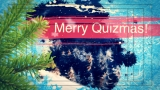 Merry Quizmas Christmas Trivia Video