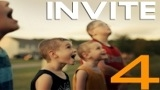 Invite 4