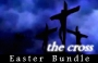 Easter Bundle The Cross/Victorious