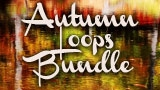 Autumn Loops Savings Bundle - SD & HD included!