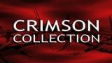 Crimson Collection - SD & HD stills