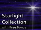 Starlight Loops Collection - SD & HD included!