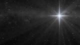 Star of Wonder - Star, Galaxy, Shine WIDESCREEN