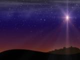 NativityScape Star - SD & HD