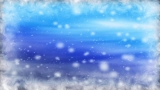 Winter Wonderland - HD & SD included!