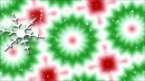 Christmas Kaleidoscopes Loops Bundle