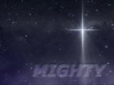 Starry Night: Emmanuel Loop - SD & HD included!