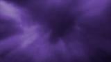 Shining Clouds Purple - HD & SD Loops
