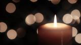 Christmas Candlelight 02 Loop