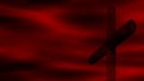 Crimson Cross Loop - SD & HD