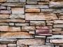 Sandstone Wall - SD & HD still