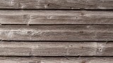 Weathered Wood Siding