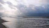 Shining Beach - SD & HD Loops