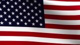 US Flag Loop - SD & HD included!