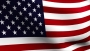 Rippling USA Flag Loop - SD & HD included!