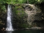 Hayden Falls Loop - SD & HD widescreen included!