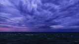 Stormy Dawn on Whitefish Bay Loop - SD & HD included!