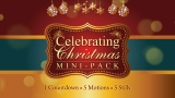 Celebrating Christmas Mini-Pack