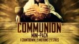 Communion Mini-Pack