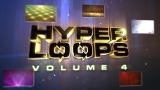 Hyper Loops - Volume 4