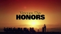Veterans Day Honors