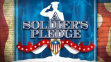 A Soldier's Pledge