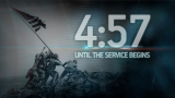 Soldiers Countdown
